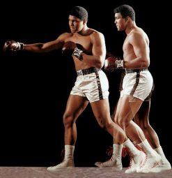 Muhammad-Ali-