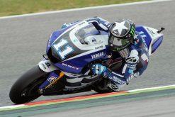 تابلو موتورسیکلت مسابقه-motogp1