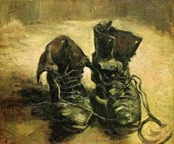 a-pair-of-shoes-1886