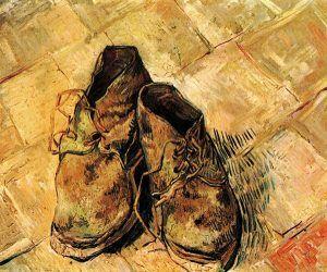 a-pair-of-shoes-1888-tablomax.com