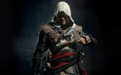 assassins_creed_4_black_flag-wide1