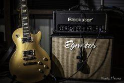 تابلو موسیقی گیتار الکتریک