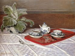the-tea-set