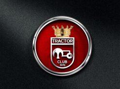 آرم تراکتور1