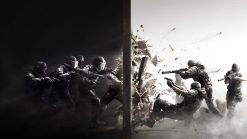 تابلو بازی rainbow-six-siege-best-game-shooter1