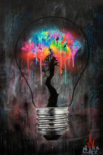 ایده های روشن-sage