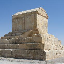 مکان های تاریخی