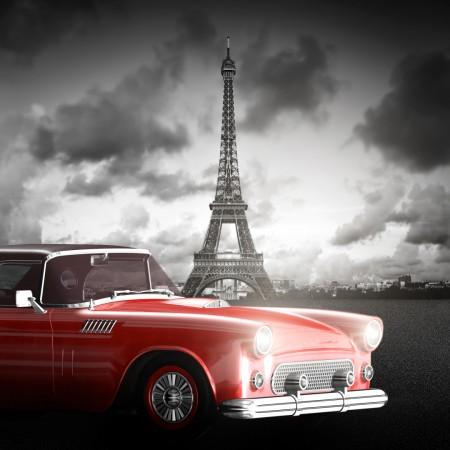 پاریس1