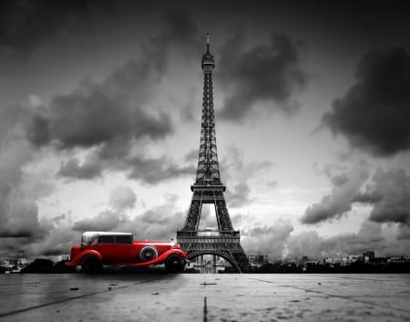 پاریس2