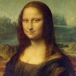 نقاشی های معروف
