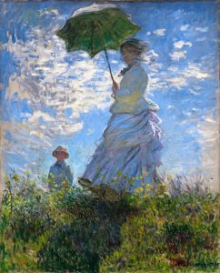 Claude_Monet_-_Woman_with