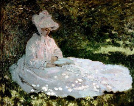 a-woman-reading(1)