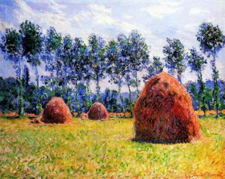 haystacks-at-giverny