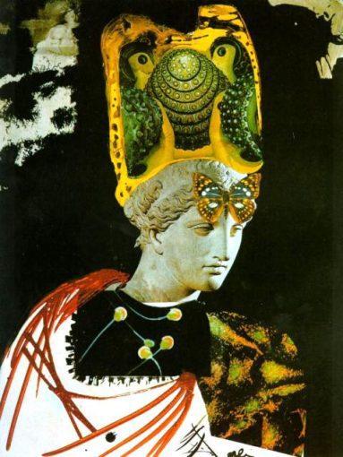 mad-mad-mad-minerva-illustration-for-memories-of-surrealism