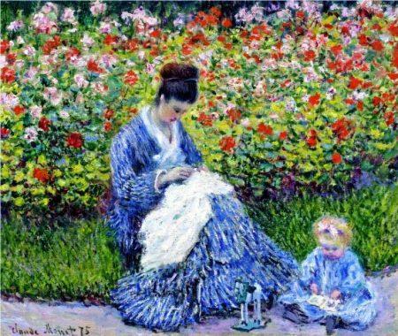 madame-monet-and-child(1).jpg!HD