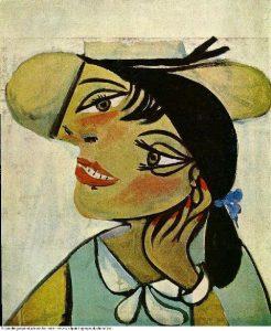 portrait-de-femme2-1937