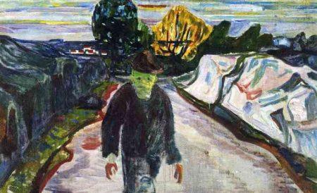 the-murderer-1910